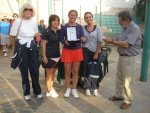 campionesse-regionali-2013-lady-50-gli-ulivi_0.jpg