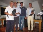 master-di-doppio-2013-doppio-m-ov-125-2-cl-maggiorani-cantoni.jpg