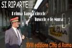 2010-03-05-sono-aperte-le-iscrizione-per-il-citta-di-roma-2010.jpg