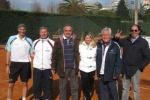 2010-03-16-trofeo-prince-1-classificato-asd-tuscolana.jpg