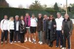 2010-03-16-trofeo-prince-foto-di-gruppo-asd-tuscolana-e-ferratella-finaliste-del-trofeo.jpg