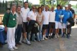 2010-06-11-campionato-invernale-a-squadre-veterani-ladies_-premiazione-le-due-squadre-finaliste-eur-tevere-e-penta.jpg