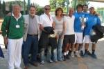 2010-06-11-campionato-invernale-a-squadre-veterani-ladies_-trofeo-santostasi-1-squadra-classificata-eur-tevere.jpg