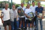 2010-06-11-campionato-invernale-a-squadre-veterani-ladies_-trofeo-santostasi-2-squadra-classificata-penta.jpg