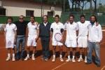 2010-07-13-c-c-aniene-si-laurea-campione-d-italia-nella-categoria-over-35-a-squadre-castelnuovo-santopadre-charpentier-capitano-soderini.jpg