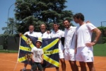 2010-07-13-il-c-c-aniene-si-laurea-campione-ditalia-nella-categoria-over-35-a-squadre-castelnuovo-santopadre-charpentier-capitano-soderini.jpg
